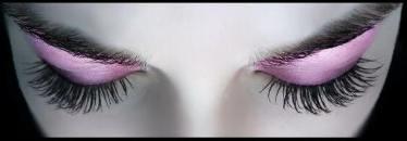 eyesRevised