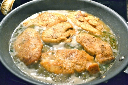 Chicken-Piccata-2