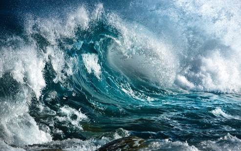 Water-Waves-Wallpaper-Photos-8125