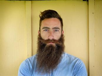 286722-this-is-beard