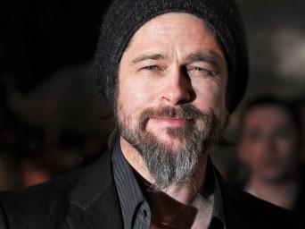 brad-pitt-beard