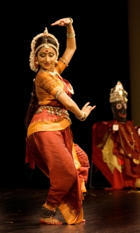 Indian-dancing-credit-.Bala_